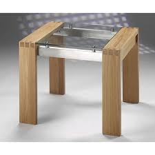 inspirational u shaped side table google search wood work
