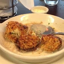 Stuffed Flounder Chart House Chart House Restaurant Philadelphia Philadelphia Pa