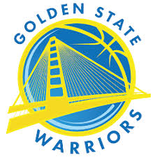 Golden State Warriors Concept Logo | Sports Logo History