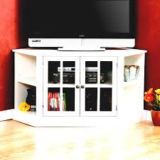 corner decoration furniture. Chic Corner Showcase Designs For Living Room Decoration Wood Floorings And Furniture With Interior Paint Ideas R
