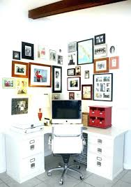 storage office space. Office Storage Ideas Shelf Organization Organizing An Space Best Small