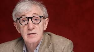 for christmas woody allen essay god is dead murder for christmas woody allen essay god is dead