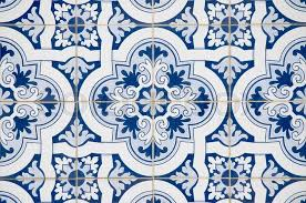 ceramic tiles texture. Backgrounds And Textures: Intricate Ceramic Tile Design | Stock Photo Colourbox Tiles Texture