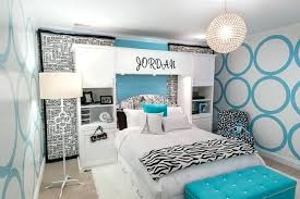 bedroom ideas for girls. Fine Girls 9 Year Old Bedroom Ideas Follow Example Years Girl In With  On Bedroom Ideas For Girls