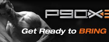 P90x3 Workout Schedule Classic Doubles Elite Mass And Lean