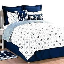 nautical duvet l duvet covers king duvet cover sets for brilliant residence duvet covers king plan nautical themed duvets