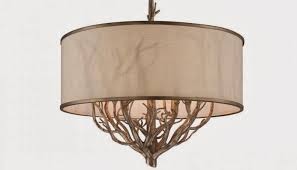 nature inspired lighting. Troy\u0027s Whitman Lighting Collection Takes That Idea And Runs With It. Inspired By The Branches Of Trees Nature, Light Fixtures Make Beautiful Nature