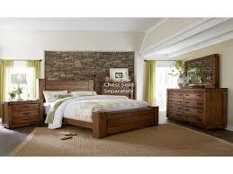 Bedroom: Queen Bedroom Furniture Awesome Maverick 6 Piece Queen Bedroom Set  - Queen Size Princess