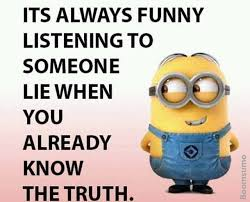 Cool Quotes Mesmerizing Cool Quotes About Life Always Funny Someone Lie Already Know The Truth
