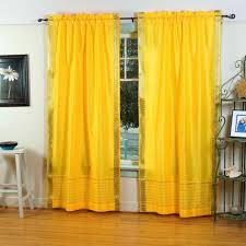 Kitchen Shades And Curtains Kitchen Room Motif Fabricback Curtains For Kitchen Windows Light