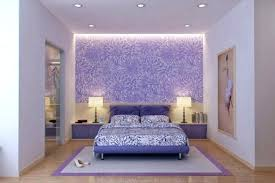 free interior color binations for bedroom asian paints colour for bedroom x asian paints interior colour