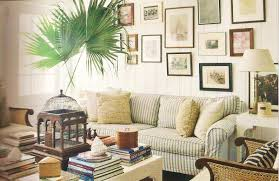 west indies decor gallery  images about british west indies design on pinterest island life harb