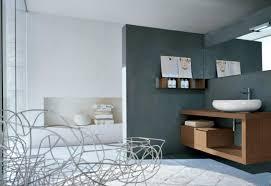 beach style bathrooms bathroom size x full size of  contemporary bathroom decoration using grey wall color f