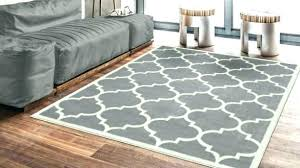 rugs on clearance area absolutely smart inexpensive rug for 5x7 contemporary 5 by rugs rug new 7 x 9 area clearance outdoor 5x7