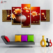Wall Paintings For Living Room Compare Prices On Wall Art Painting Online Shopping Buy Low Price