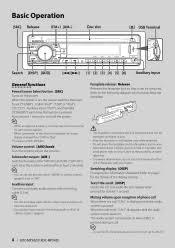 kdc mp342u manual user guide manual that easy to read \u2022 Kenwood KDC Bt555u Wiring-Diagram kenwood kdc mp342u wiring diagram 9 in kenwood kdcmp342u wiring rh niraikanai me