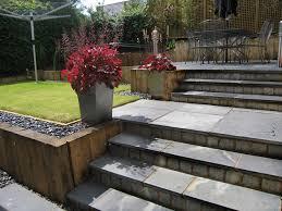 Small Picture Recreational Garden Harpenden Specialist Garden Designer