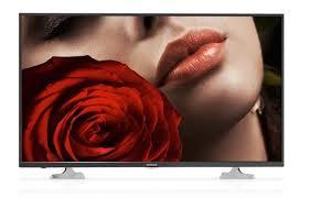 hitachi 65 tv. hitachi vz656100 65 inch 164cm full hd smart led lcd tv tv