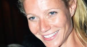 eny celebrates gwyneth paltrow s no makeup