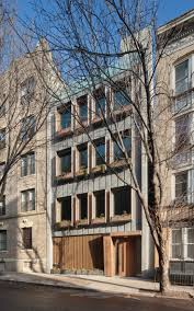 320 best appartements images on Pinterest | Contemporary ...