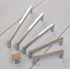 Unusual Drawer Kitchen Knob Handle Mid Century Drawer Pullsstorage