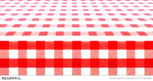 round picnic table covers picnic table cloths picnic table tablecloth checd cloth tablecloth superb kitchen table round picnic table