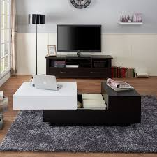 cool coffee table for living room 4 decorating coffee tables in living rooms