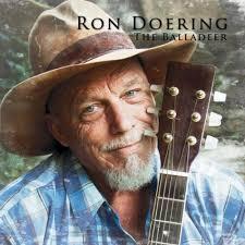 The Balladeer (feat. Peter McLaughlin & Ed Davenport) by Ron Doering on  Amazon Music - Amazon.com