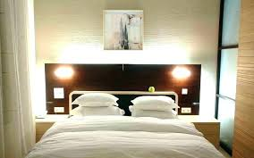 cool bedroom lighting ideas. Cool Bedroom Ceiling Lights Lighting Ideas Low Bedside Lamps .