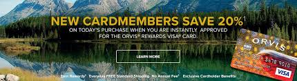 Orvis Quality Clothing Fly Fishing Gear & More Since 1856