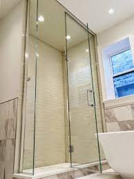 recessed lighting bathroom. Bathroom Lighting: Best Can Lights For Single Light Vanity  Fixtures Recessed Ceiling Recessed Lighting Bathroom P