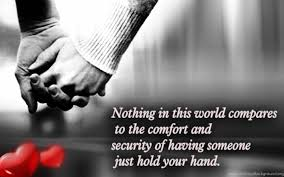 Romantic Love Quotes Full HD Wallpapers ...