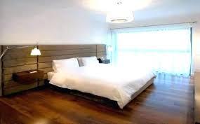bedroom pendant lights. Master Bedroom Pendant Lights Modern Light Ceiling Fixtures For