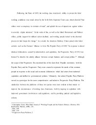 th grade homework packet alarm systems you need one essay srce a timely essay on the nature of american capitalism john plender financial times