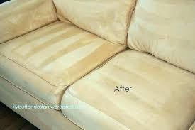 leather chair conditioner aniline leather sofa