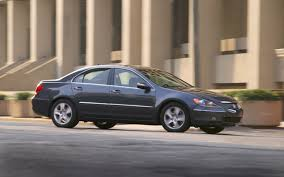 2014 Acura Rl Images - Reverse Search