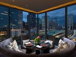 Hotel Ryumeikan Tokyo Top 20 Hotels In Japan As Voted By Travelers Tsunagu Japan