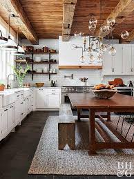 White country kitchen cabinets Cream Country Kitchen Ideas Luxury Country Kitchen Ideas Beaute Minceur Country Kitchen Ideas Luxury Country Kitchen Ideas Interior Home