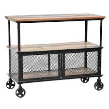 rolling tv stand ikea. Exellent Ikea Miles Black Iron Plasma Stand Throughout Rolling Tv Ikea N
