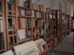 Librerie in provincia di massa carrara paginegialle.it