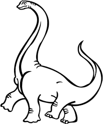 Small Picture apatosaurus coloring page 28 images pics photos apatosaurus