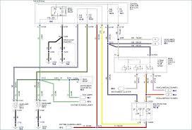 2008 ford f 250 wiring diagram trumpgrets club 1999 Ford F-250 Wiring Diagram 2008 ford super duty stereo wiring diagram headlight diagrams schematics f 250 co on headlamp highlander