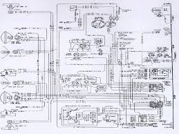 right turn diagram wiring diagram and ebooks • 1971 camaro turn signal wiring diagram wiring forums turn right in a front load intersection diagram