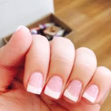 nail salons near mills50 orlando fl