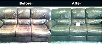 leather sofa repair leather sofa repair fix leather sofa leather sofa color repair fix leather couch