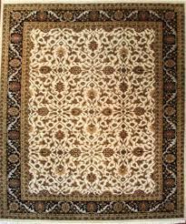 rugs eclipse x multi jordan full corner bed black value city furniture and mattresses jordan jordans