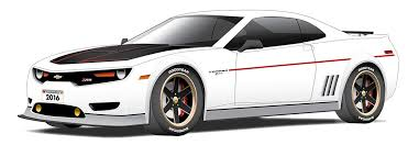 new z car release2016 Chevy IROCZ Photos Price Concept  2016 IROCZ Release
