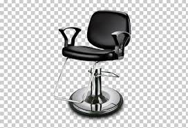The salon chair guys, affordable salon equipment sales and repair beauty parlour furniture barber, chair, text, cosmetics, logo png. Office Desk Chairs Beauty Parlour Sarasota Salon Equipment Shampoo Png Clipart Apple A11 Beauty Parlour