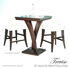 round pub table set round bistro table round pub table sets round pub table sets pub