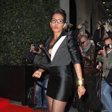 She is an actress, known for suite noire (2009), baron noir (2016) and champions de france (2015). Audrey Pulvar Femme Tout En Contradictions L Express Styles